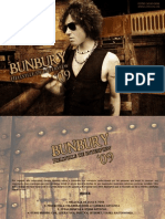 Bunbury Hellville de Interview 09