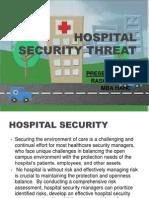 Ppt Hospital Secu(1)-2