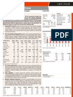 Prime Focus - Q4FY12 - Result Update - Centrum 09062012