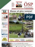ÖSP 11-2012