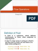 FFO Module 1_new