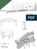 Memotech Structures