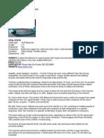LiveLine Interlink Review_Feb11 ED