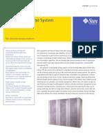 Sun StorageTek v9990