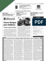 02 andalucia3
