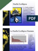 Huella ecológica.pdf