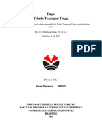 Tugas TTT Imam