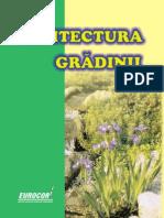 Arhitectura Gradinii