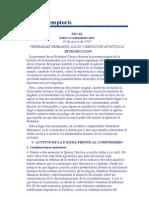 Divini Redemptoris - Pio Xl