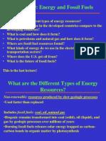 SE19_EnergyFossilFuels