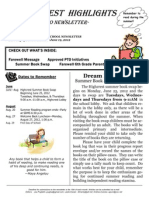 newsletterjunelastdayofschool2012 pub