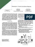 Circuit Breaker - DRM_White_Paper