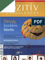 63666220-Pozitiv-Gondolkodas-2011-4