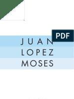 Juan López Moses