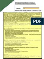 Criterios Selectividad Física Andalucía 2012-2013