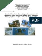 c.e.e. Carmelita Roldan Portillo