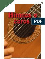 Him Nosy Coro s Web 2011
