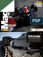 imagf1_2012_06_GP_Monaco
