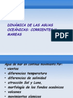 mareasycorrientes-110212041448-phpapp01