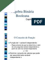 05algebrabooleana-100319115724-phpapp02