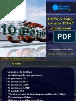 analise_trafego
