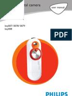 Key007 00 Dfu Eng