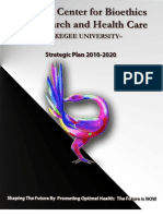 StrategicPlanUpdated4-1-2011