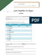 fichadetrabalho5ano-120307124332-phpapp02