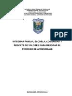 C.E.E. MARÍA DEOMIRA GUERRERO DE ROSALES