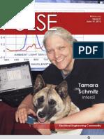 EEWeb Pulse - Issue 51, 2012