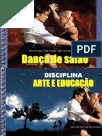 trabalhoarteeeducao-110127133831-phpapp02