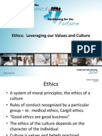 Sap hr functional overviewppt payroll sap se 2011 sales meeting ethics sciox Choice Image