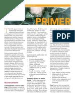 ACDIVOCA Nutrition Primer Softcopy