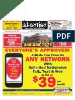 Ad-vertiser 06/20/2012