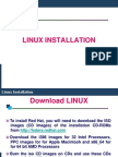 Linux Lecture2