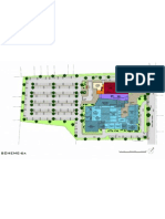 Proposed Lansdale Collaboration Project