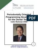 Dr Richman Program Catalogue y12