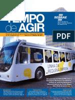 Revista_Tempo_de_Agir_Ano_2_nº7_Março_de_2011[1]