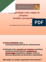 7SIATI Jose Maria Jardim