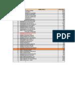 Macr Incentive Fc Rec Mei 2012_1