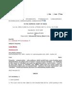 jk.pdf