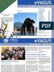 evagus-2008-03-vol56