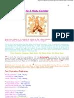 2012__Hindu_Calendar.pdf