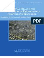 Nuclear Whitepaper
