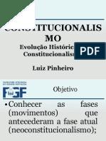 Aula 05 - Constitucionalismo_da_Antiguidade