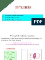 T Centroides