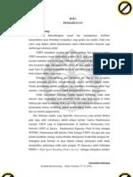 Digital_131400 T 27485 Analisis Dimensioning Pendahuluan