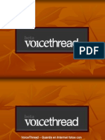 voicethread-100107052116-phpapp01