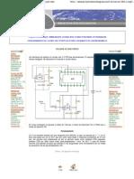 Circuitos Práticos_ 555 - Oscilador de longo período