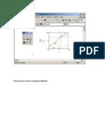 Software Para Resolver Integrales Definidas Bajame x Favor p